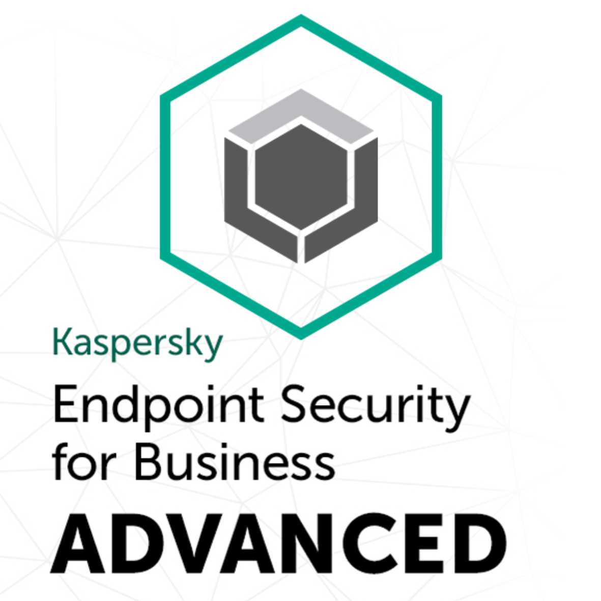 Kaspersky Endpoint Security for Business – Advanced