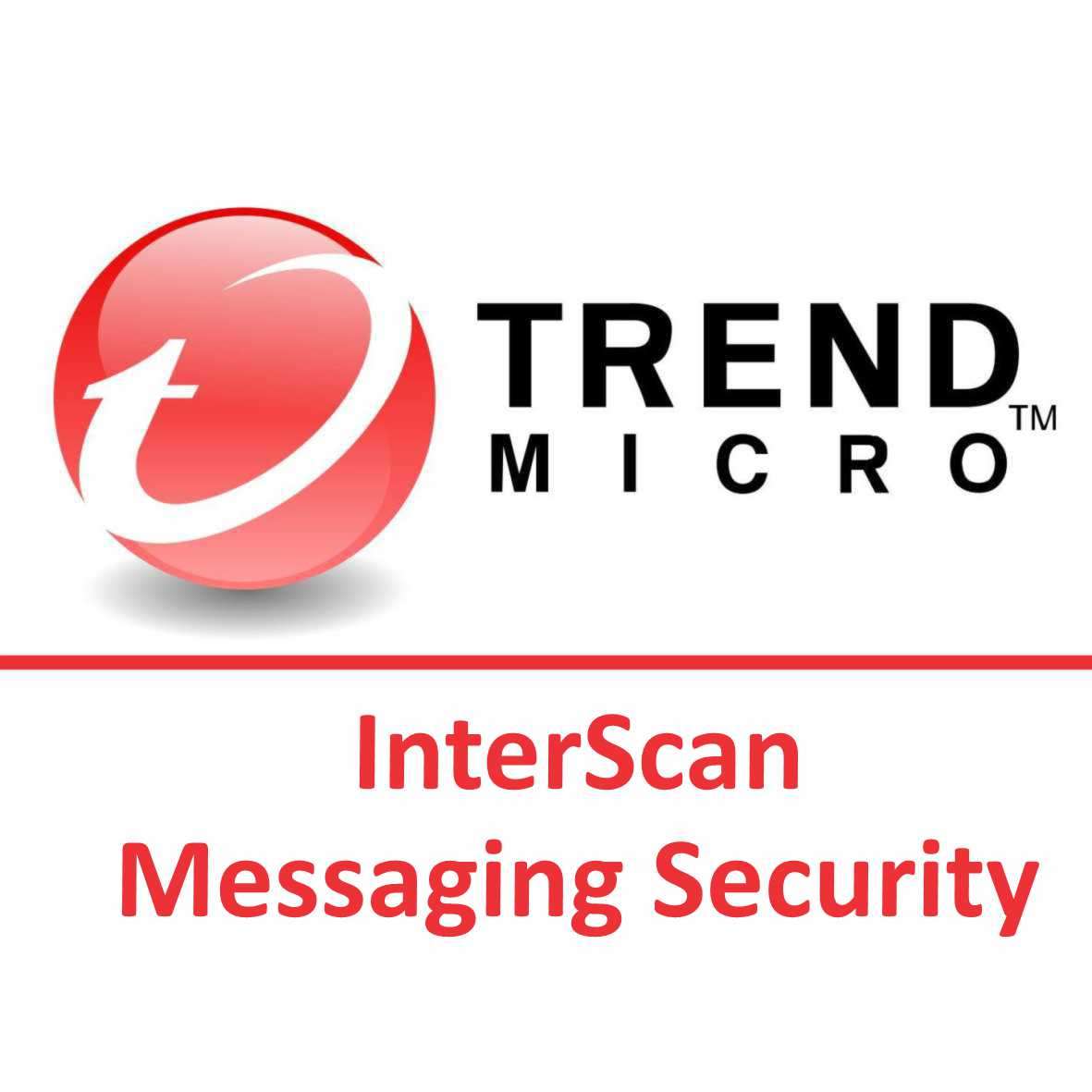 InterScan Messaging Security