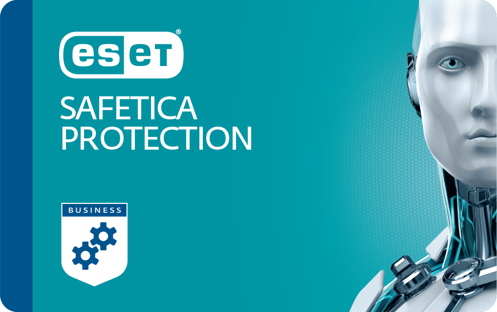 Safetica Protection